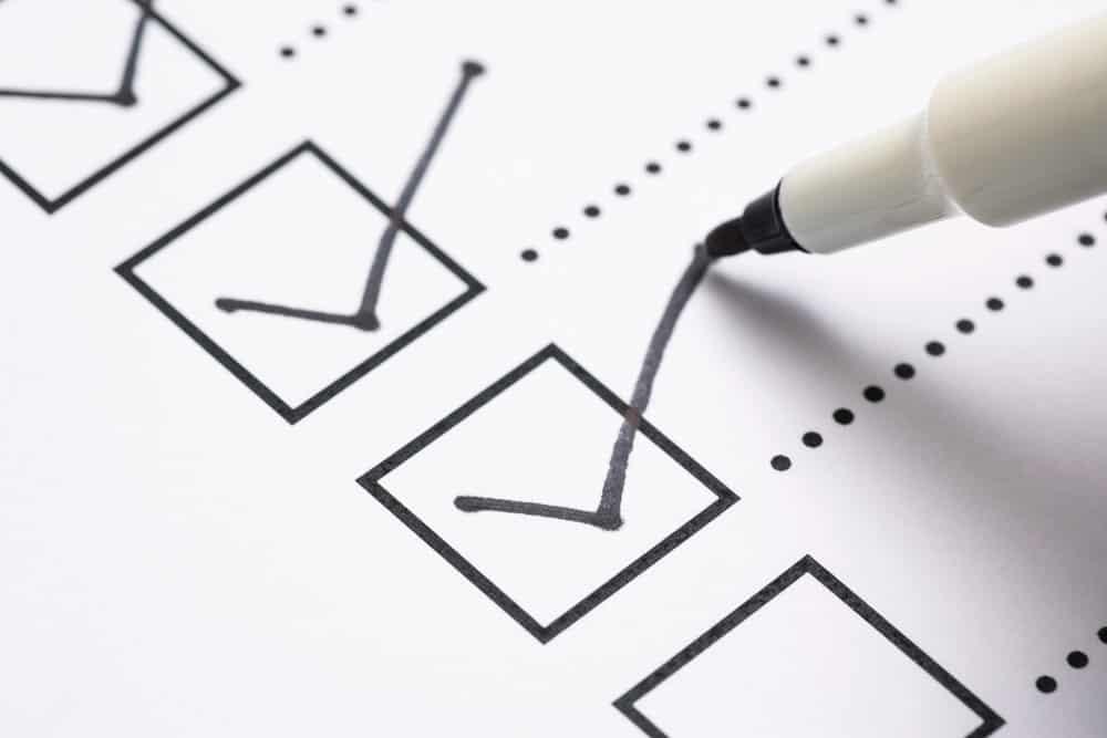 como entrar recurso multa ganhar checklist