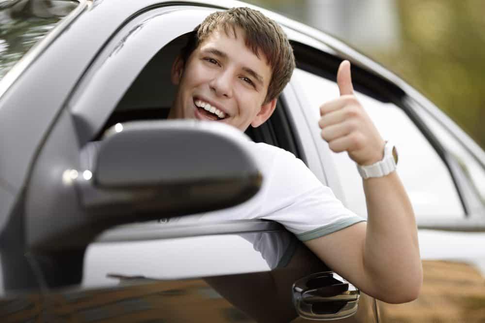 como renovar carteira motorista passo passo