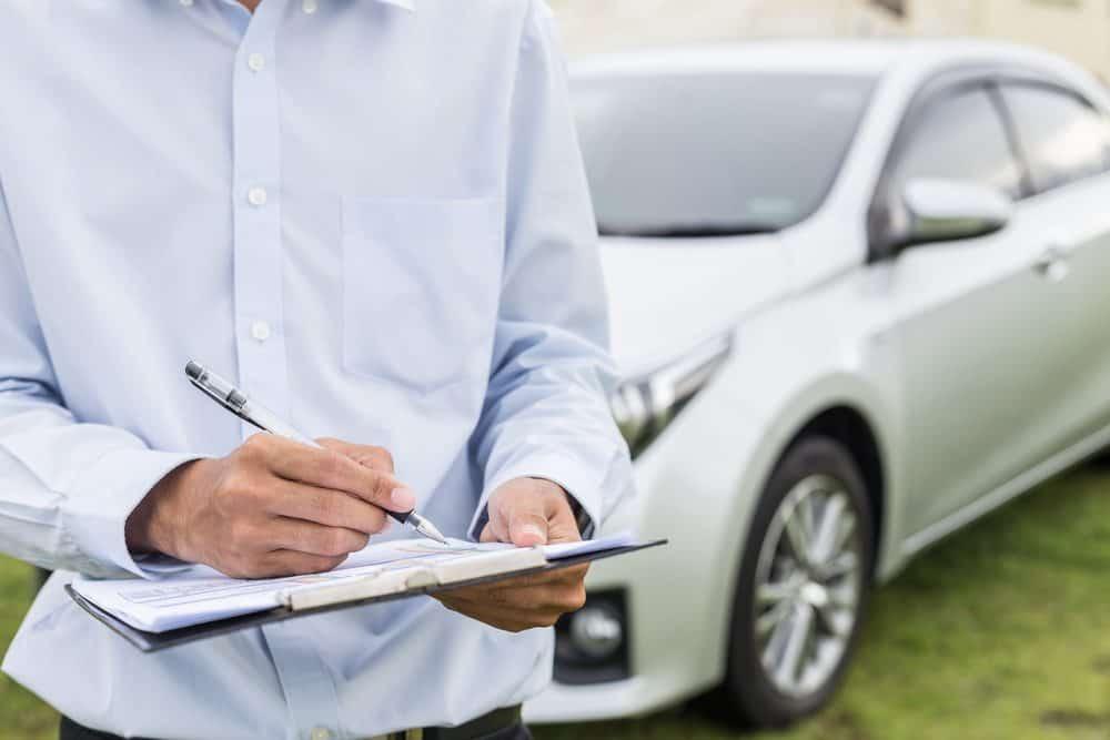 crlv para que serve certificado registro licenciamento