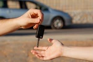 6 dicas infalíveis para garantir a venda do seu carro