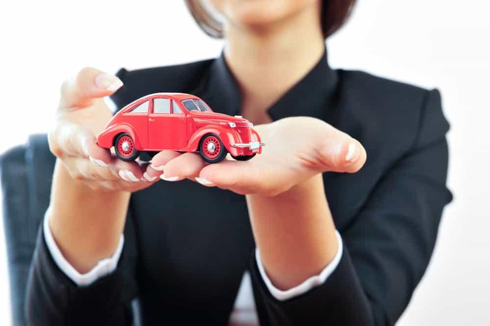dicas para garantir venda do carro detalhar caracteristicas
