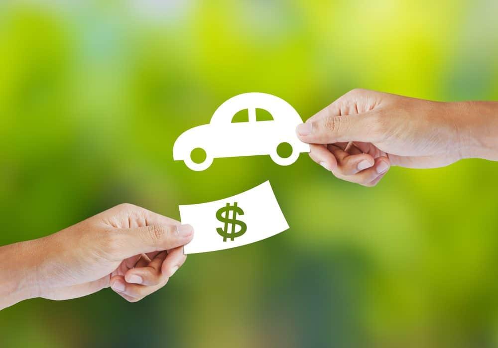 dicas para garantir venda do carro preco atrativo
