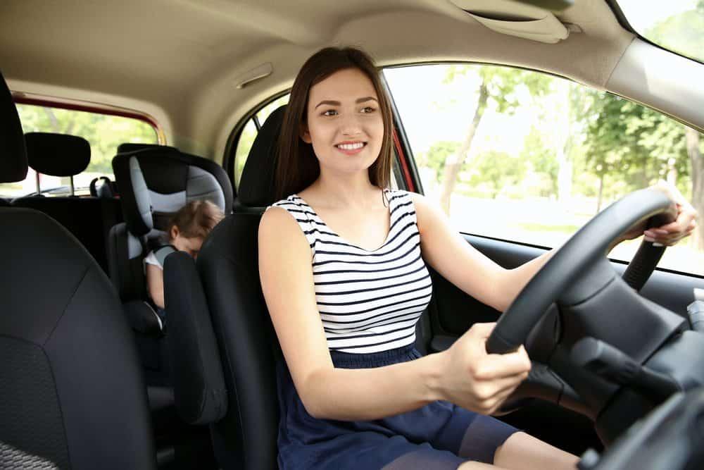 erros dirigir como aprender