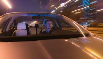 Infrações de Excesso de Velocidade: 17 Coisas Que Você Precisa Saber