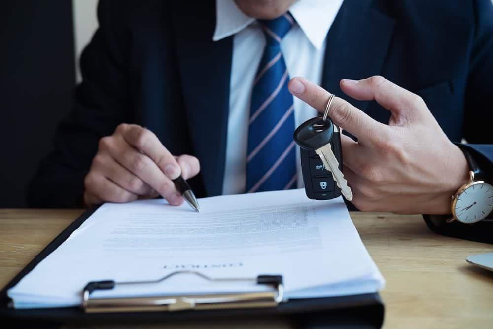 guia pratico defesa de multa de transito quando e possivel anular a multa