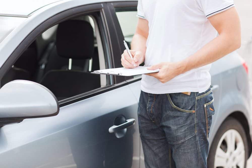 indicacao do condutor quem pode indicar