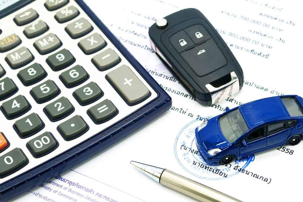 leis que podem isentar o pagamento do IPVA são contestadas