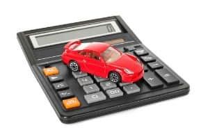Mitos e Verdades Sobre o Seguro Auto: Saiba Como Tornar o Seguro do Seu Carro Mais Barato!