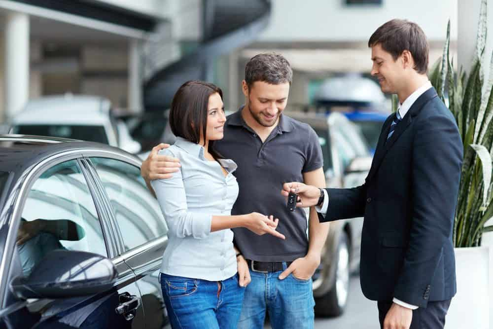 mitos e verdades sobre seguro carro reserva
