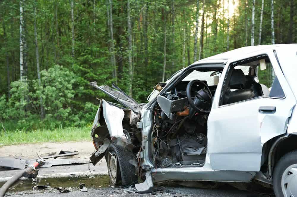mitos e verdades sobre seguro perda total