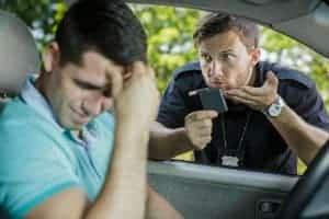 Condutor que Causar Acidente Bêbado Será Responsabilizado A Partir de 2019
