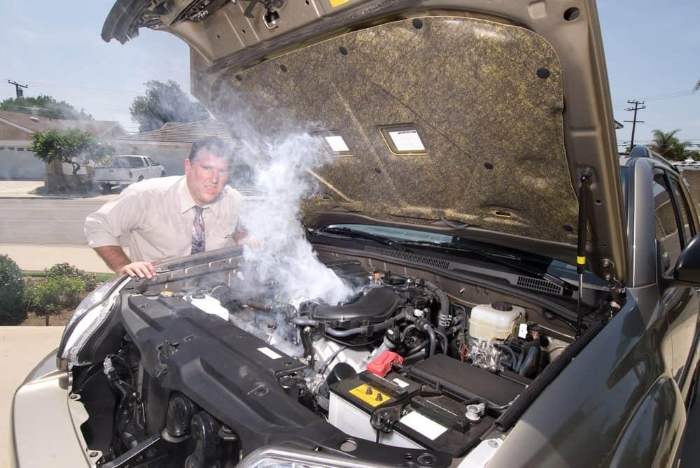 radiador de oleo cuidados evitar problemas