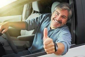 Recurso Administrativo de Multa de Trânsito: 7 Dicas Para Ganhar