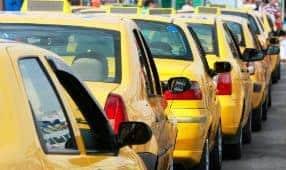 reducao imposto taxistas capa