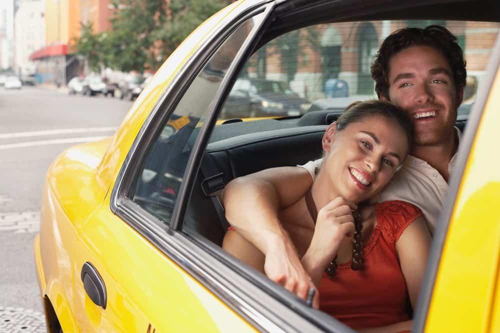 reducao imposto taxistas conclusao