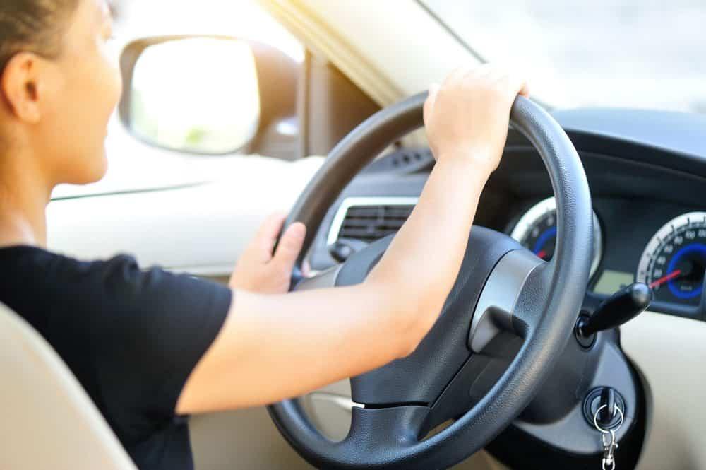 renovar carteira motorista conclusao