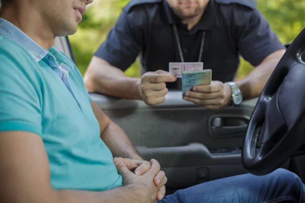 renovar carteira motorista prazo dirigir cnh vencida