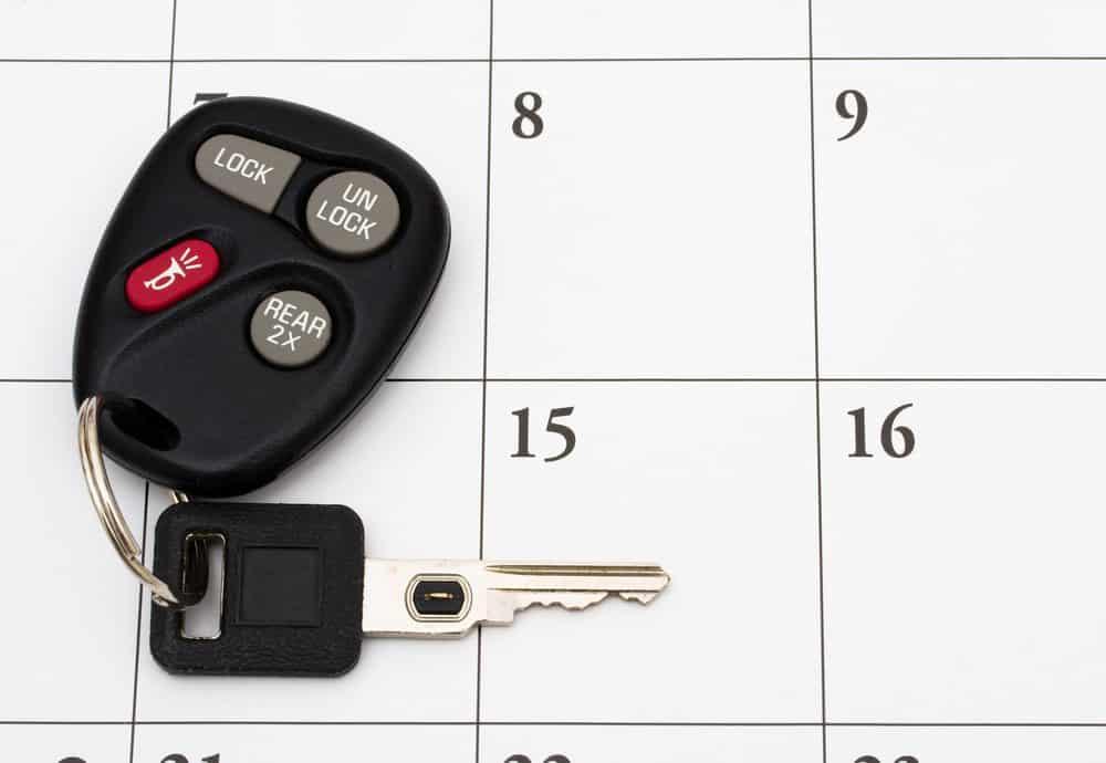 renovar carteira motorista prazo