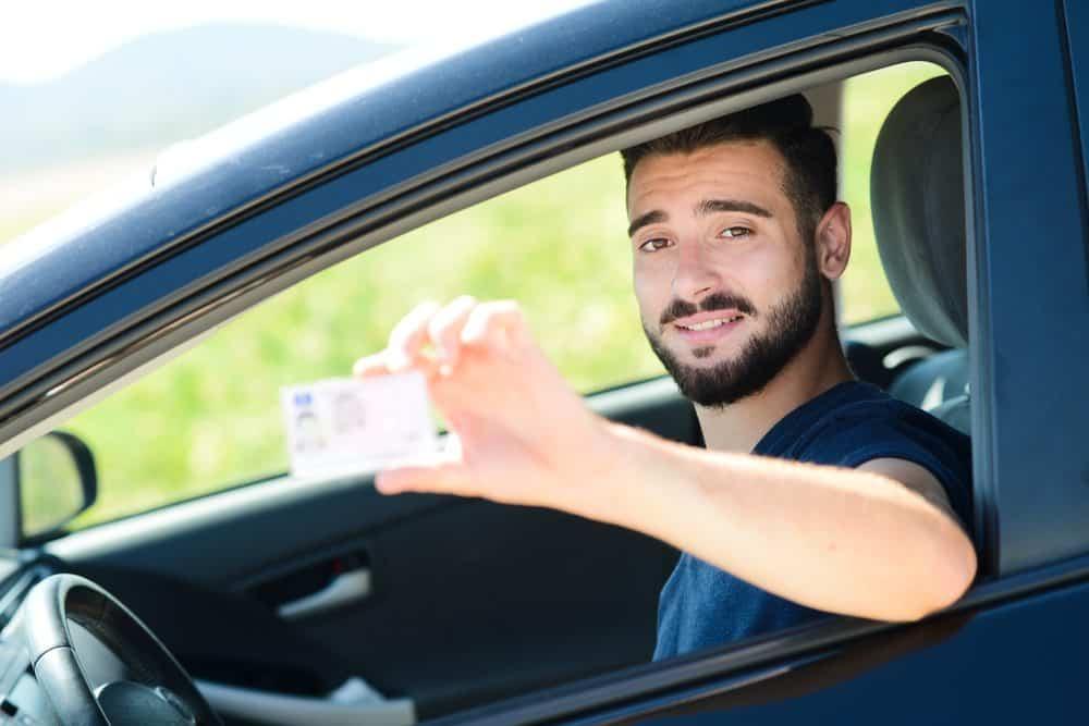 renovar carteira motorista