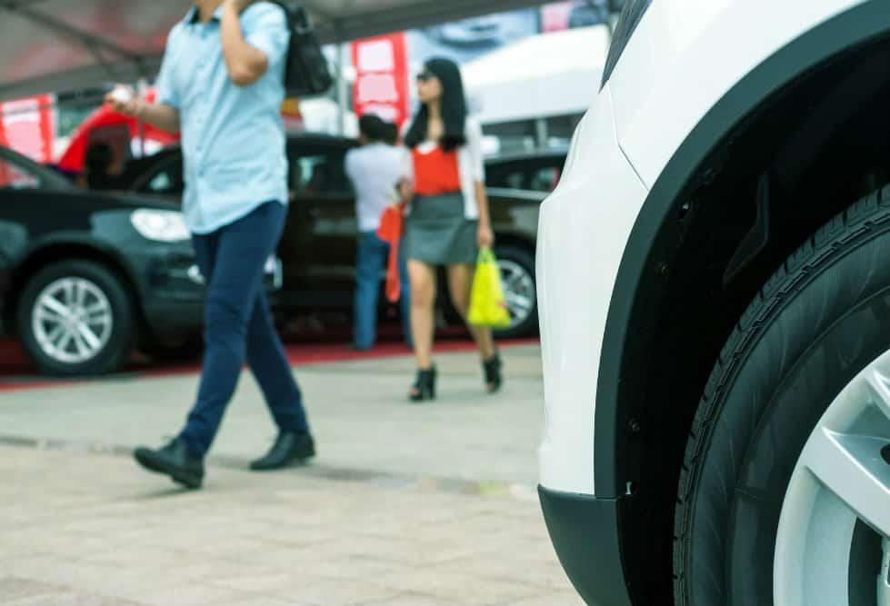 tudo sobre pneus como comprar certo