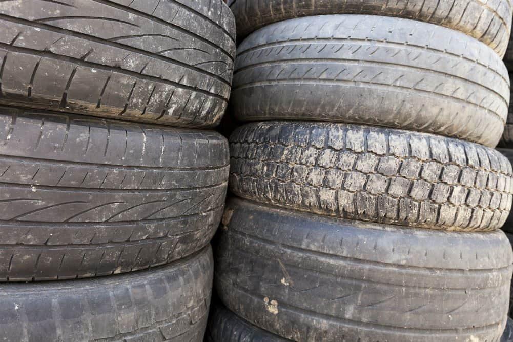 tudo sobre pneus componentes