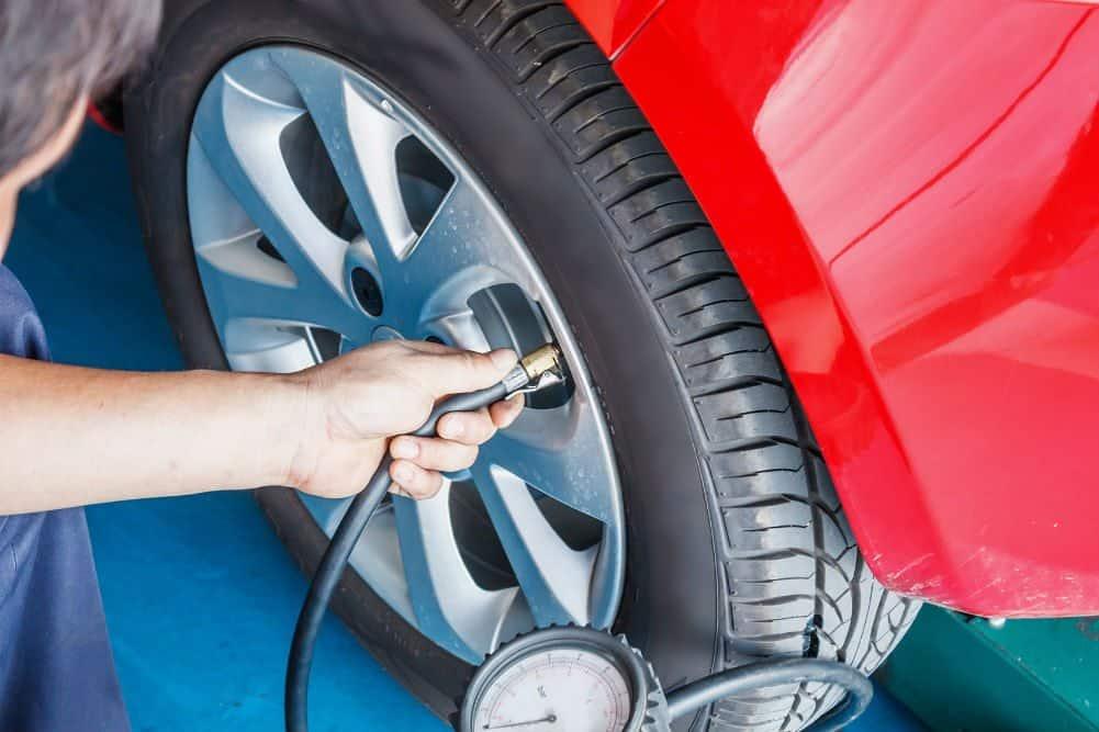 tudo sobre pneus guia