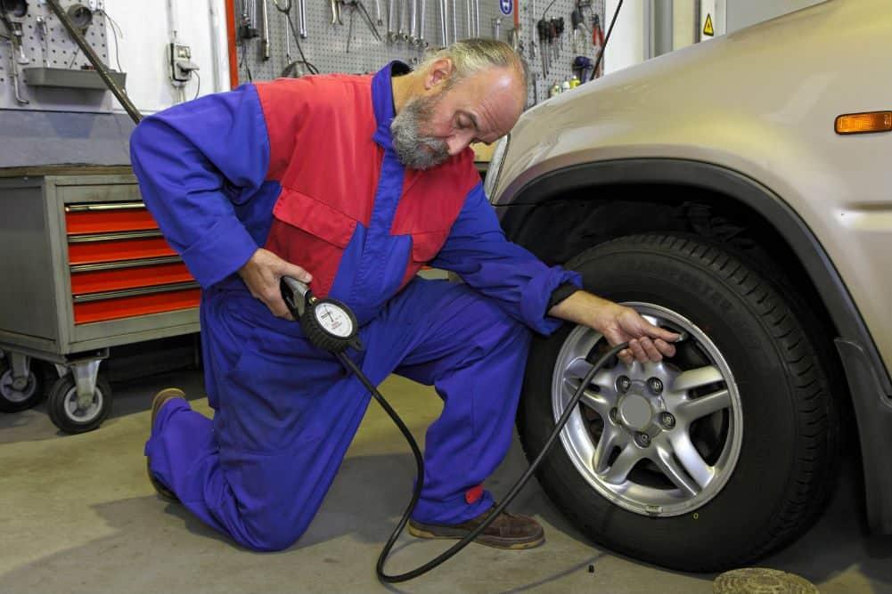 tudo sobre pneus o que significam os numeros pneus