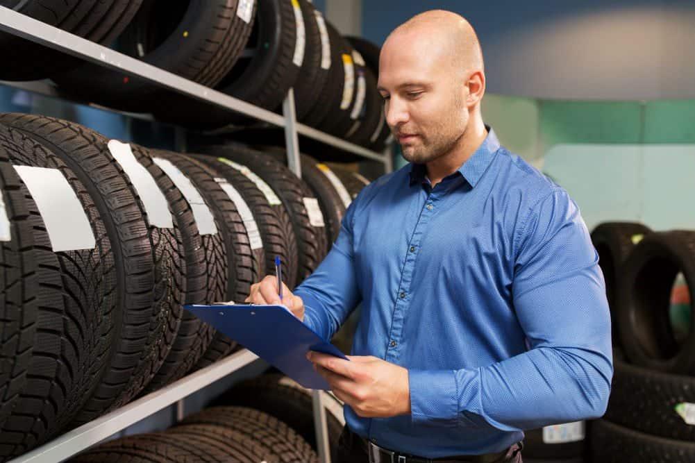 tudo sobre pneus seguranca habilidade motor