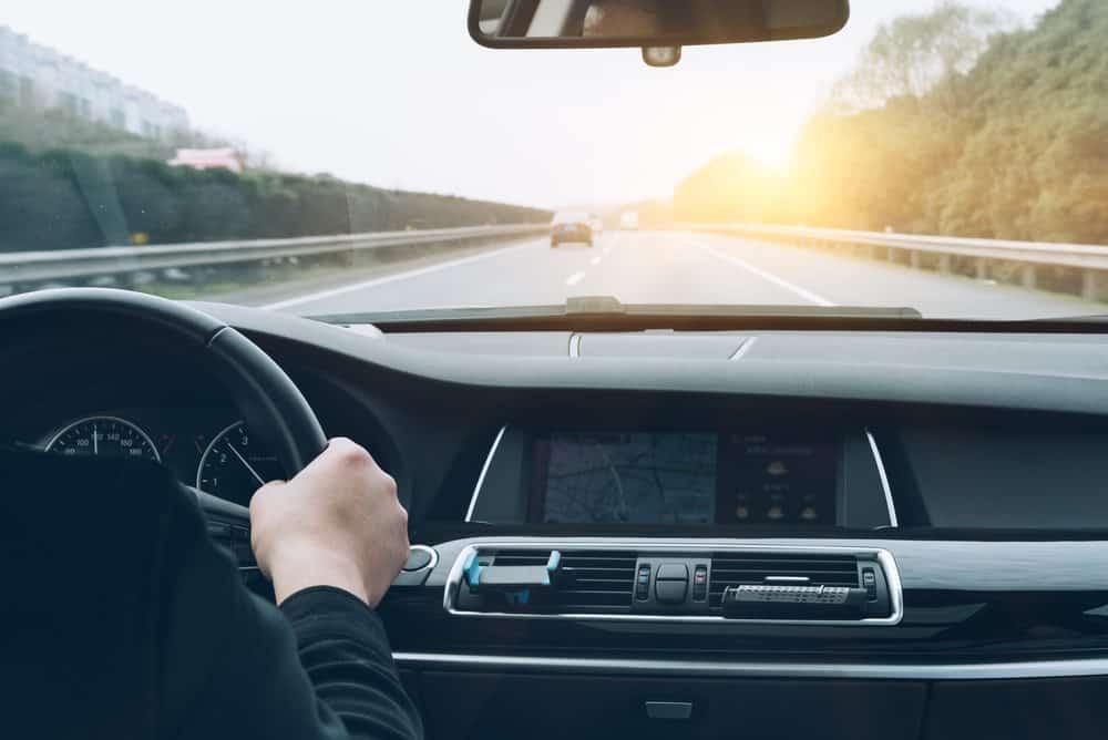velocidades maximas rodovias conclusao