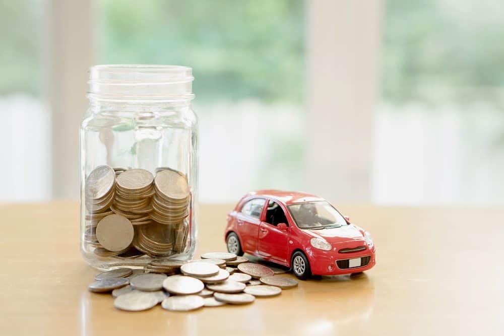 carro sem documento valor da multa penalidades