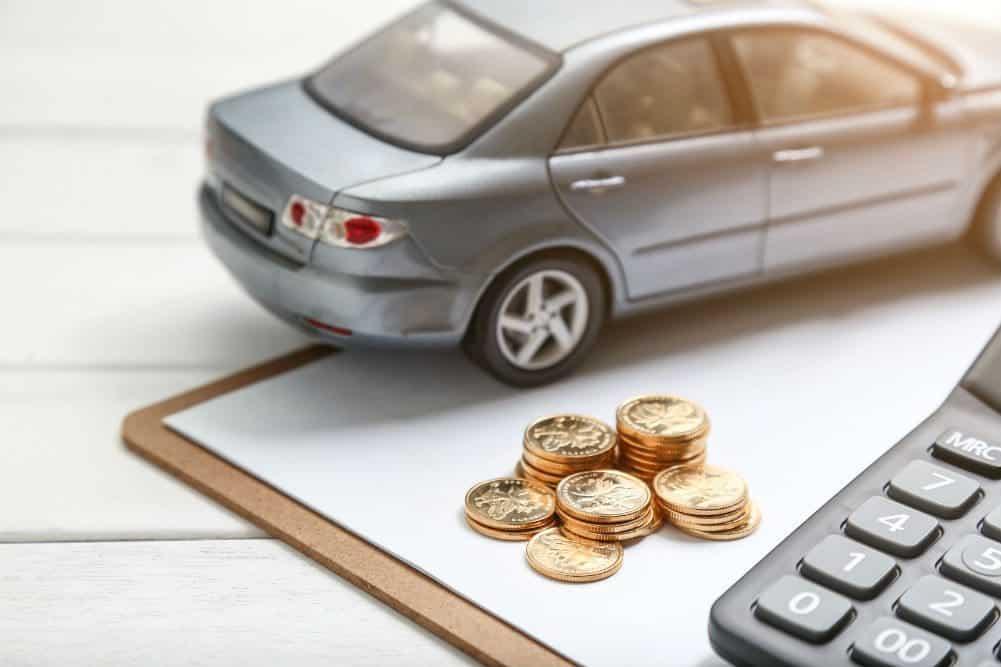 carros economicos para viajar como calcularos custos