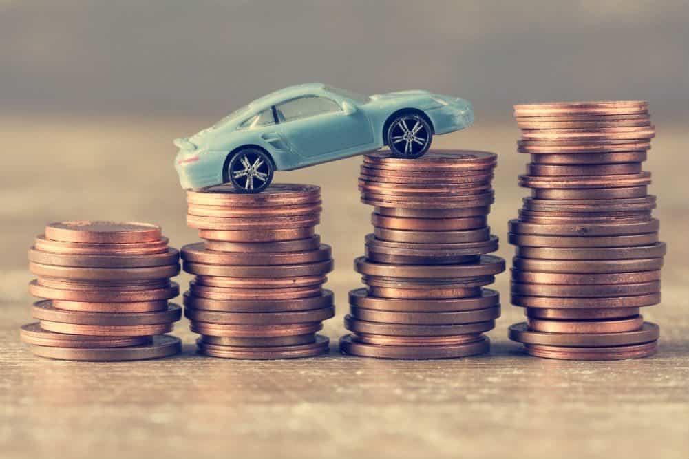 carros economicos para viajar dicas para economizar