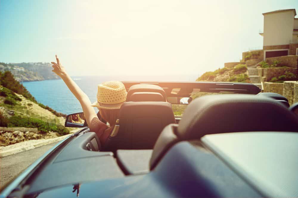 carros economicos para viajar etanol