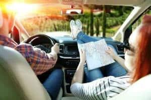 Não Deixe de Ler Esse Post Se Você Busca Carros Econômicos para Viajar