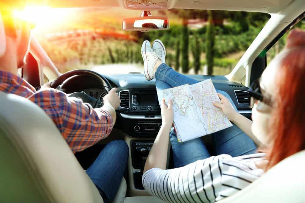 carros economicos para viajar nao deixe de ler
