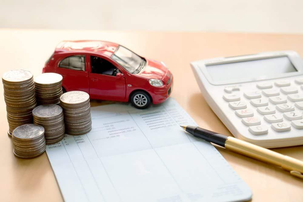 carros populares mais baratos