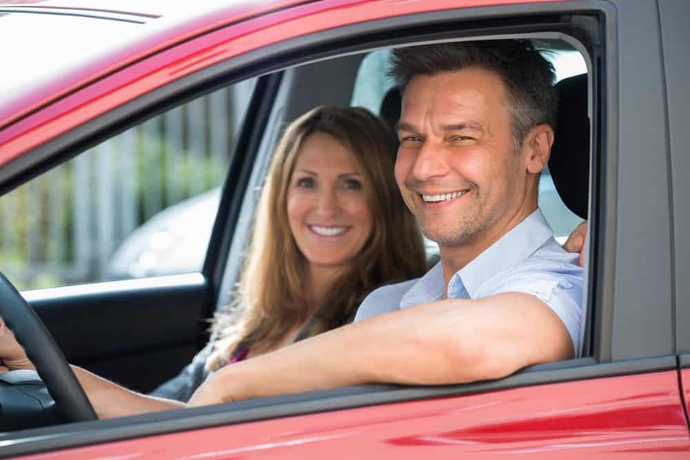 carros populares mais economicos baratos brasil