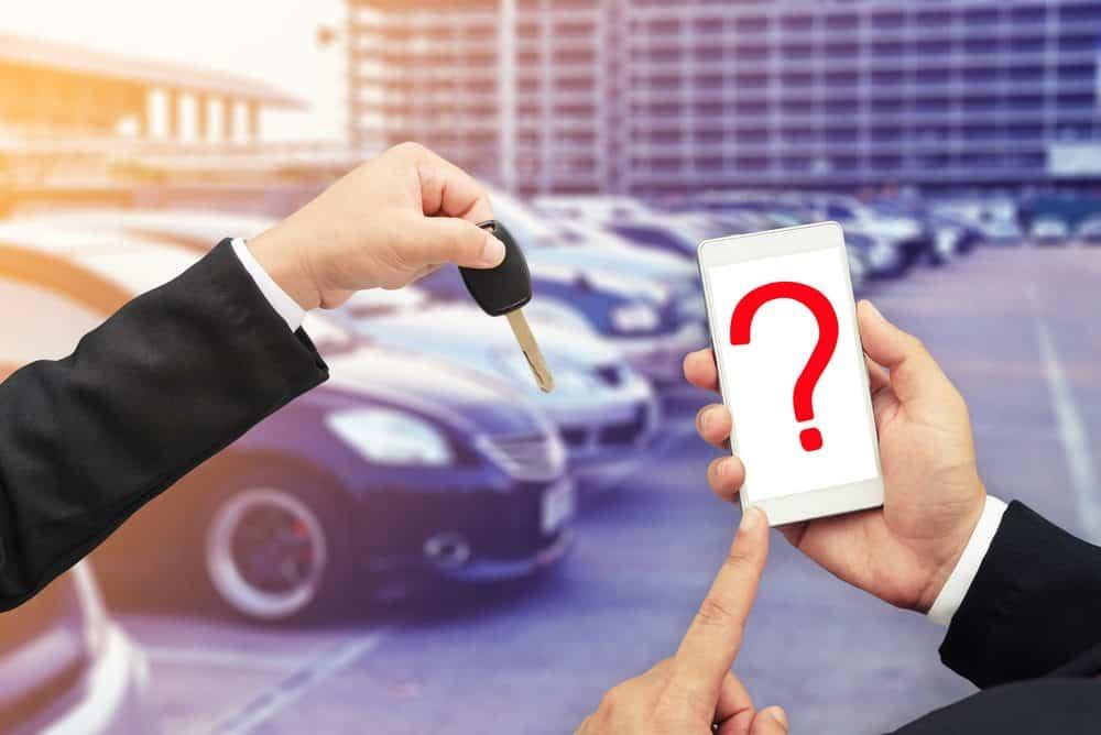 carros populares novos usados como escolher