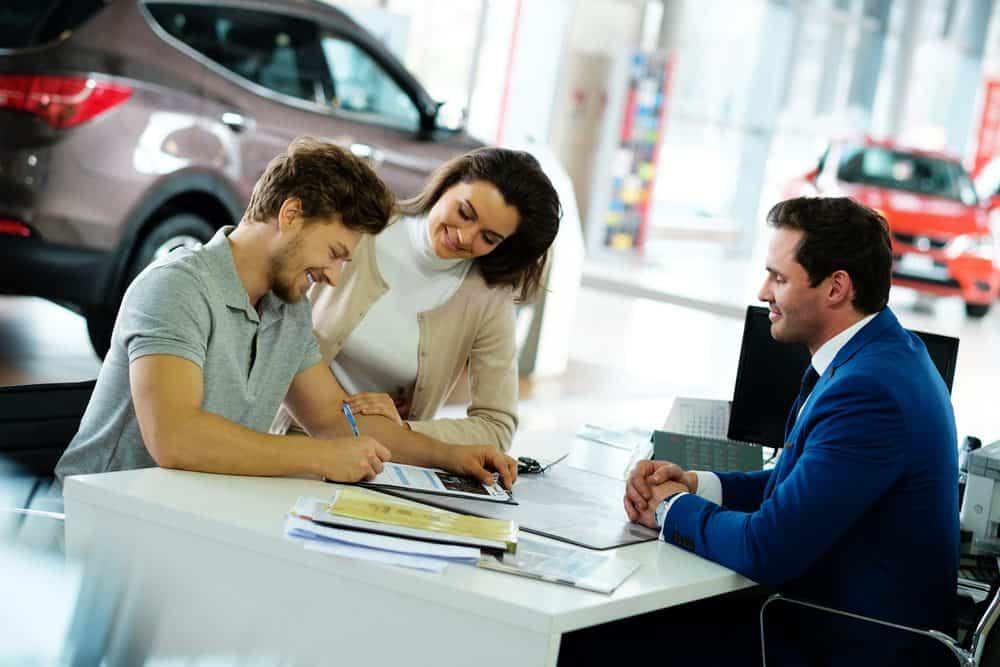 carros populares outras oticias mercado automotivo