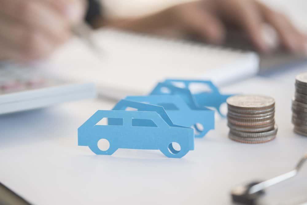 carros populares quais sao mais economicos brasil