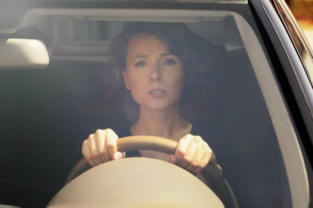 como recorrer pontos cnh o que significa direito dirigir suspenso