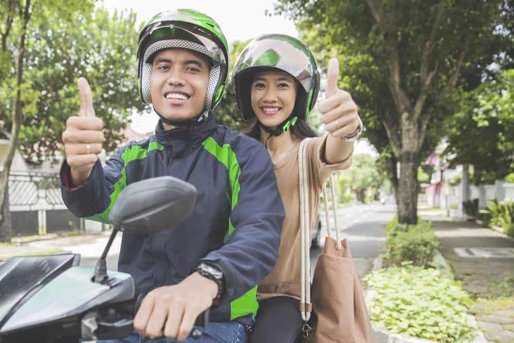 comprar moto mais cuidados atencao frequente