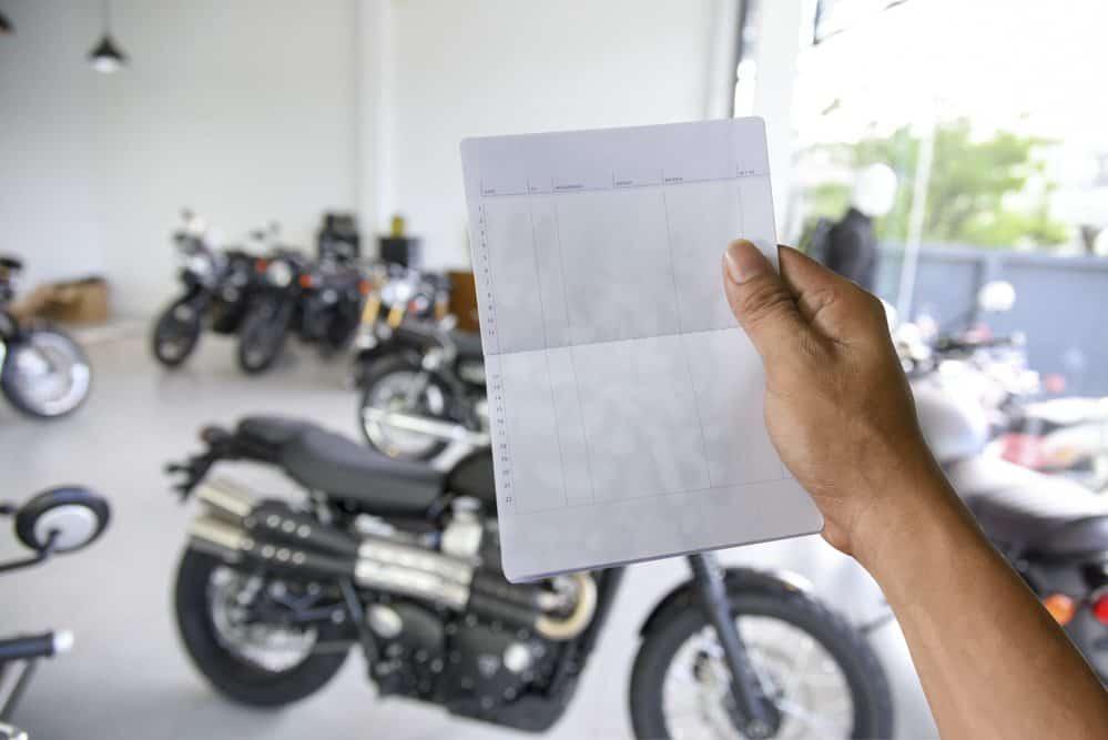 Cuidados Que Você Deve Ter Ao Comprar Moto Usada e5f4def8c82c8