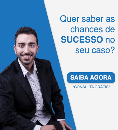 consulta gratuita saiba suas chances de sucesso