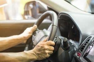 Detran Alerta Motoristas que Dirigem com CNH Suspensa no DF Em 2019