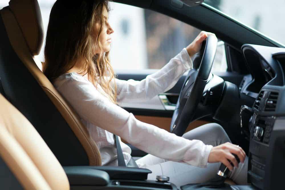 governo rs quer suspender desconto bom motorista
