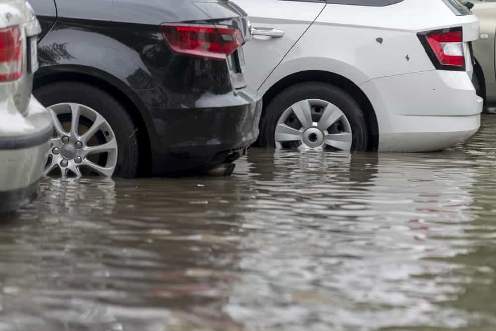 higienizacao de carros apos enchente como funciona1