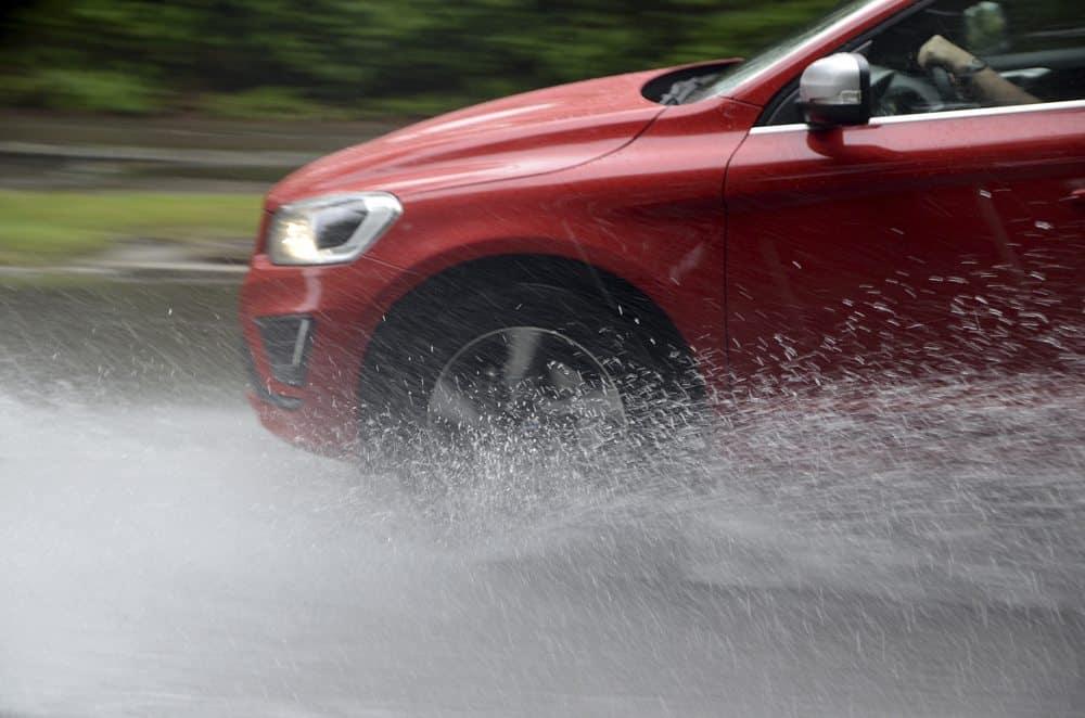 higienizacao de carros apos enchente o que fazer