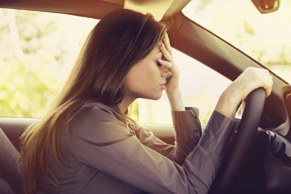lei seca nas ferias motorista 12 meses sem dirigir