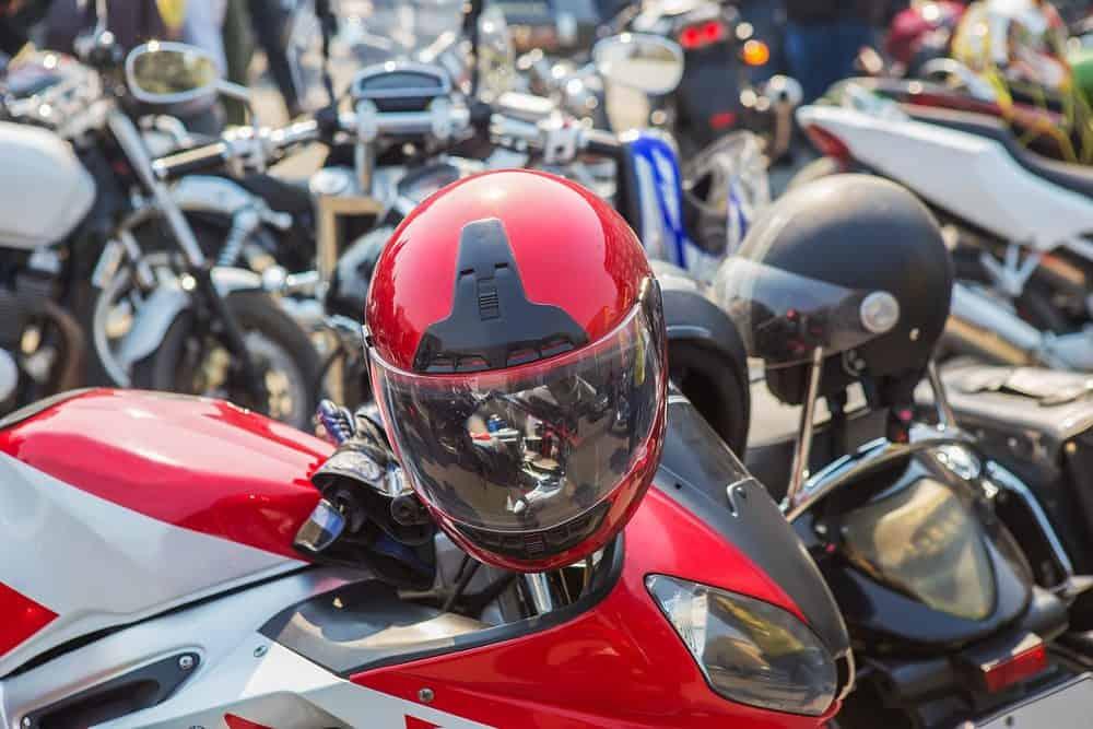 dbd8d11f81a Leilão de Motos: Não Deixe de Ler Isto Antes de Participar